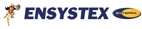 Image result for ensystex