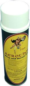 Aerothor